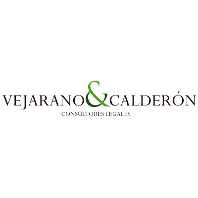 Vejarano & Calderón