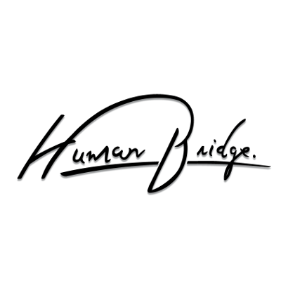Human Bridge