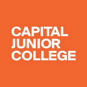 Capital Junior College