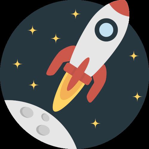RocketPlace Accelerator