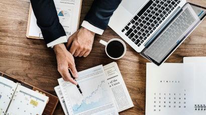 ¿Cómo resolver los problemas contables en tu Startup?