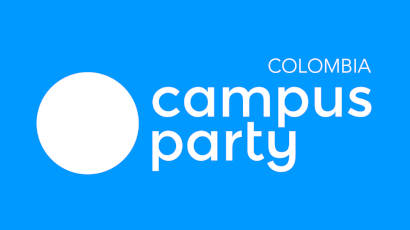 Este año Campus Party vuelve con una gran noticia para los Emprendedores Digitales.