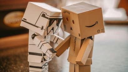Innovat Latam lidera la Federación Colombiana de Robótica