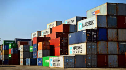 ¿Estás pensando en exportar tus productos?
