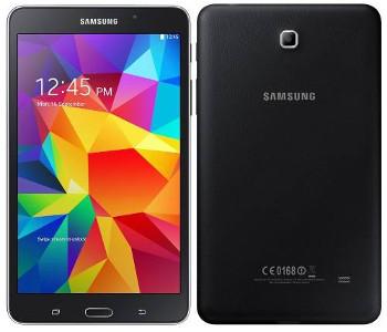 Tablets Samsung Galaxy TAB 4