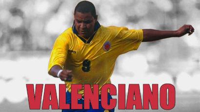 Un disparo certero al marco del emprendimiento con Iván René Valenciano
