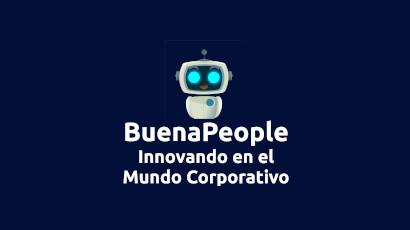 Salario emocional y bienestar laboral, un reto de Innovación Corporativa que propone BuenaPeople.