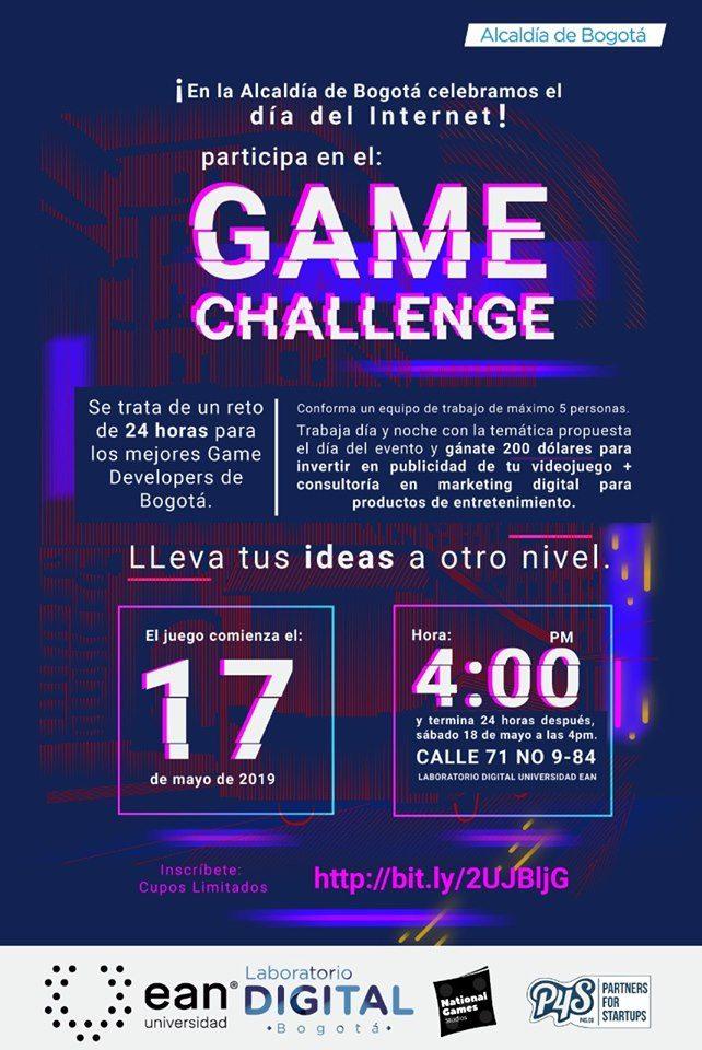 gameChallenge_VErtical