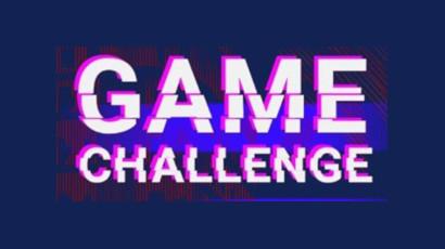 Game Challenge, compite con tu videojuego y obtén premios