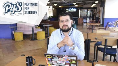 IBM te invita a participar por USD $200K para tu emprendimiento Digital