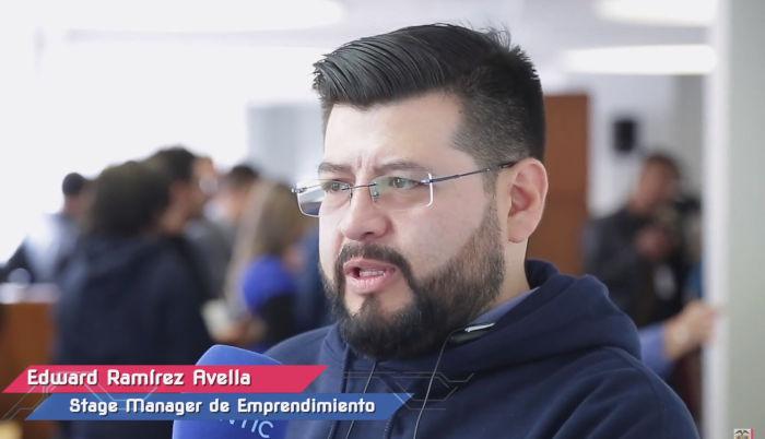 Así será el Campus Party Colombia 2019