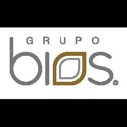 Grupo BIOS