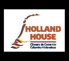 Holand House