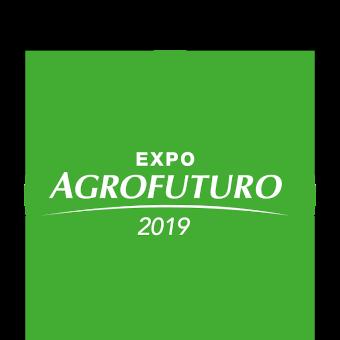 ExpoAgrofuturo