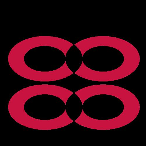 Cluster de servicios financieros de la Cámara de Comercio de Bogotá