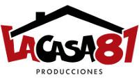 La Casa 81