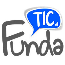 FundaTIC