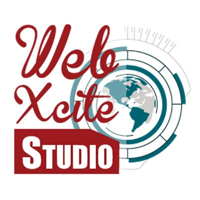 Webxcite Studio