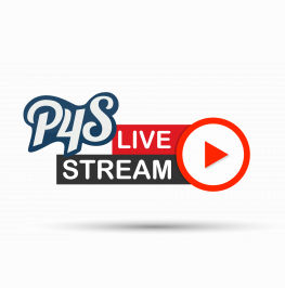 p4s Live Streaming
