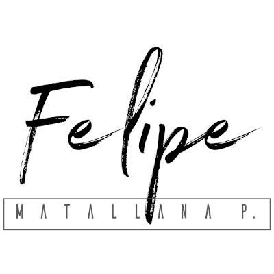 Felipe Matallana P