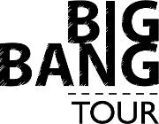 Big Bang Tour