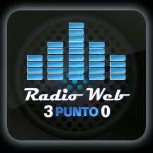 Radio Web 3.0