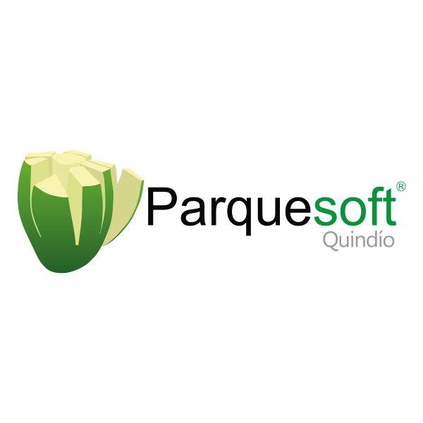 Parquesoft Quindío