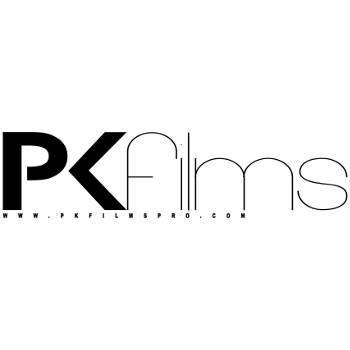 PK Films PRO