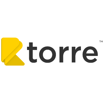 Torre Technologies Co.