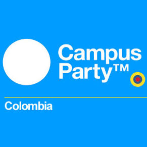 Campus Party Co