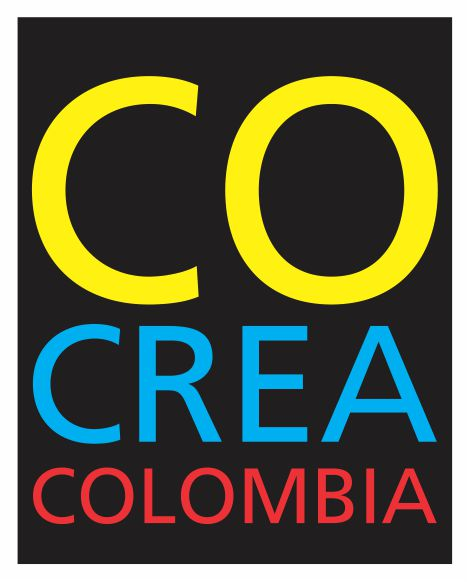 Co Crea Colombia