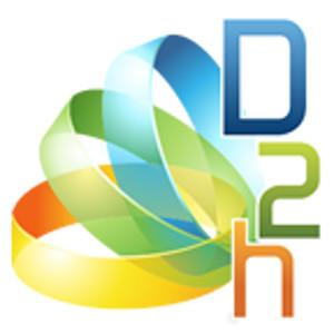 Design2Help