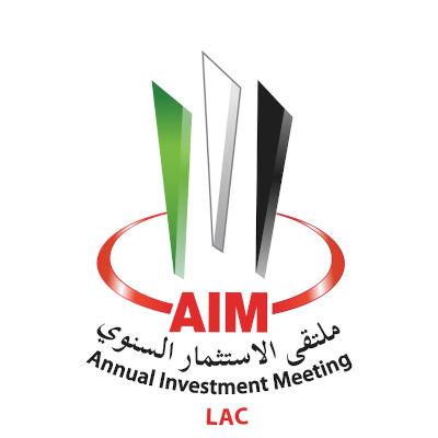 AIM Congress