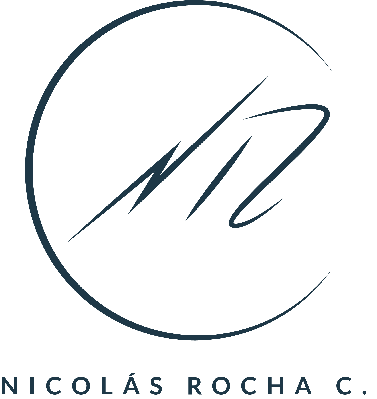 Nicolás Rocha Cárdenas