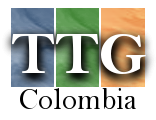 Teleinformatics Tecnology Group Colombia LTDA.