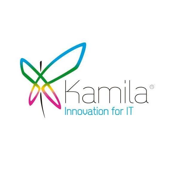 Kamila Innovation S.A.S