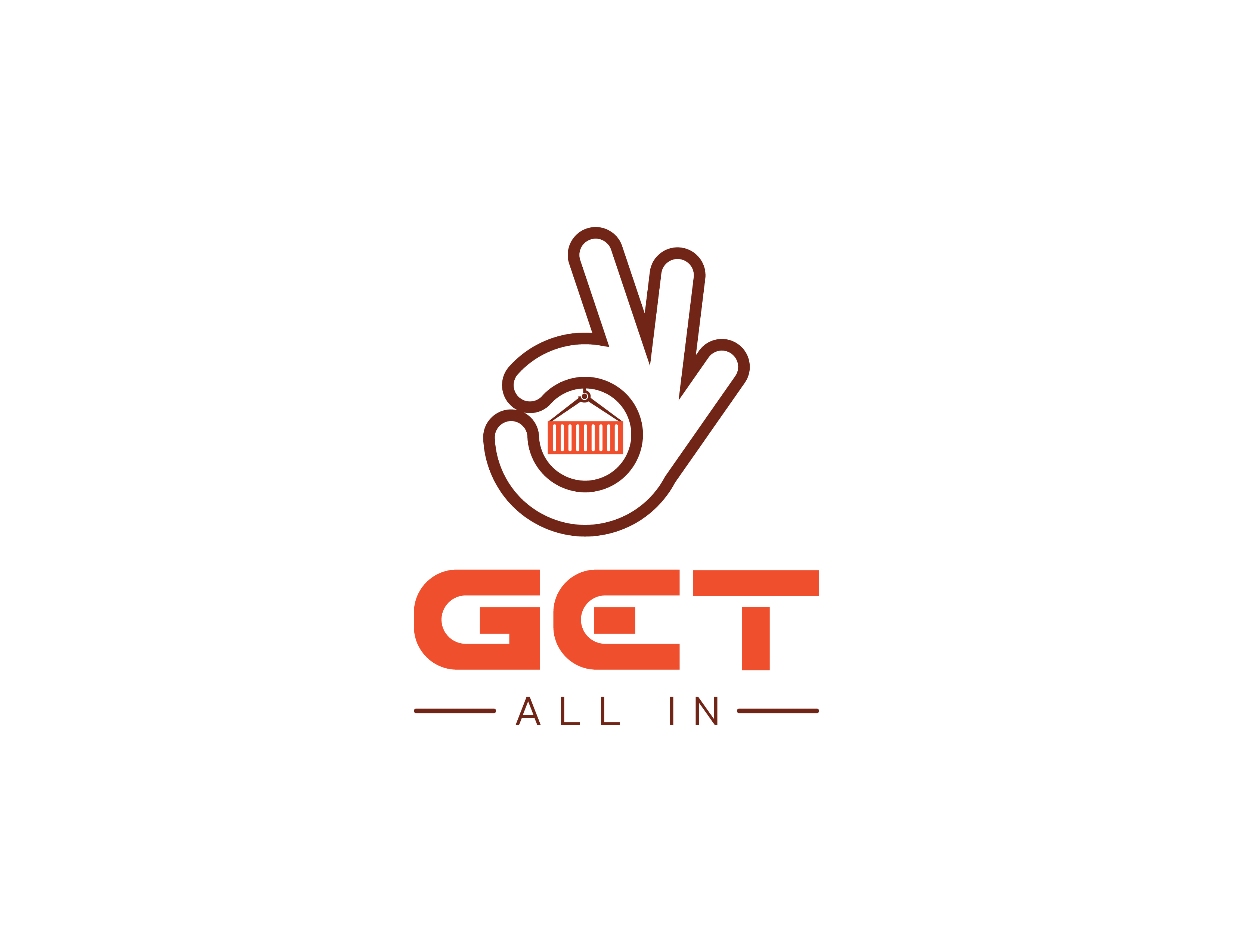 GET - ALL IN -