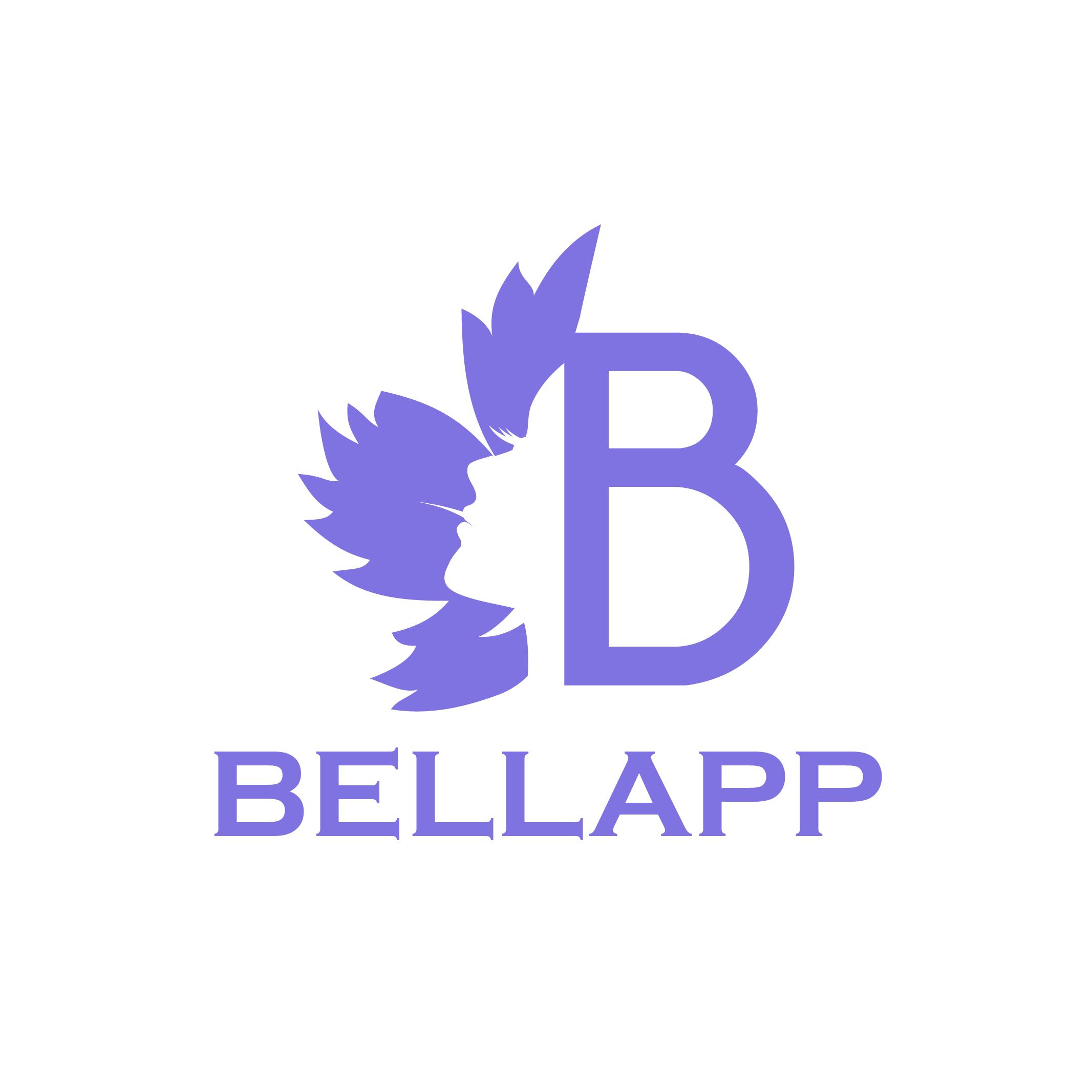 Bellapp Spa de Belleza a domicilio