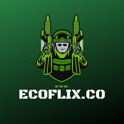 EcoFlix S.A.S.