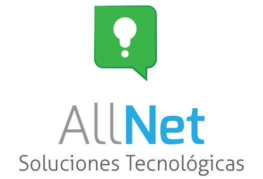 AllNet Soluciones Tecnológicas