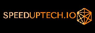 SpeedUP Tech