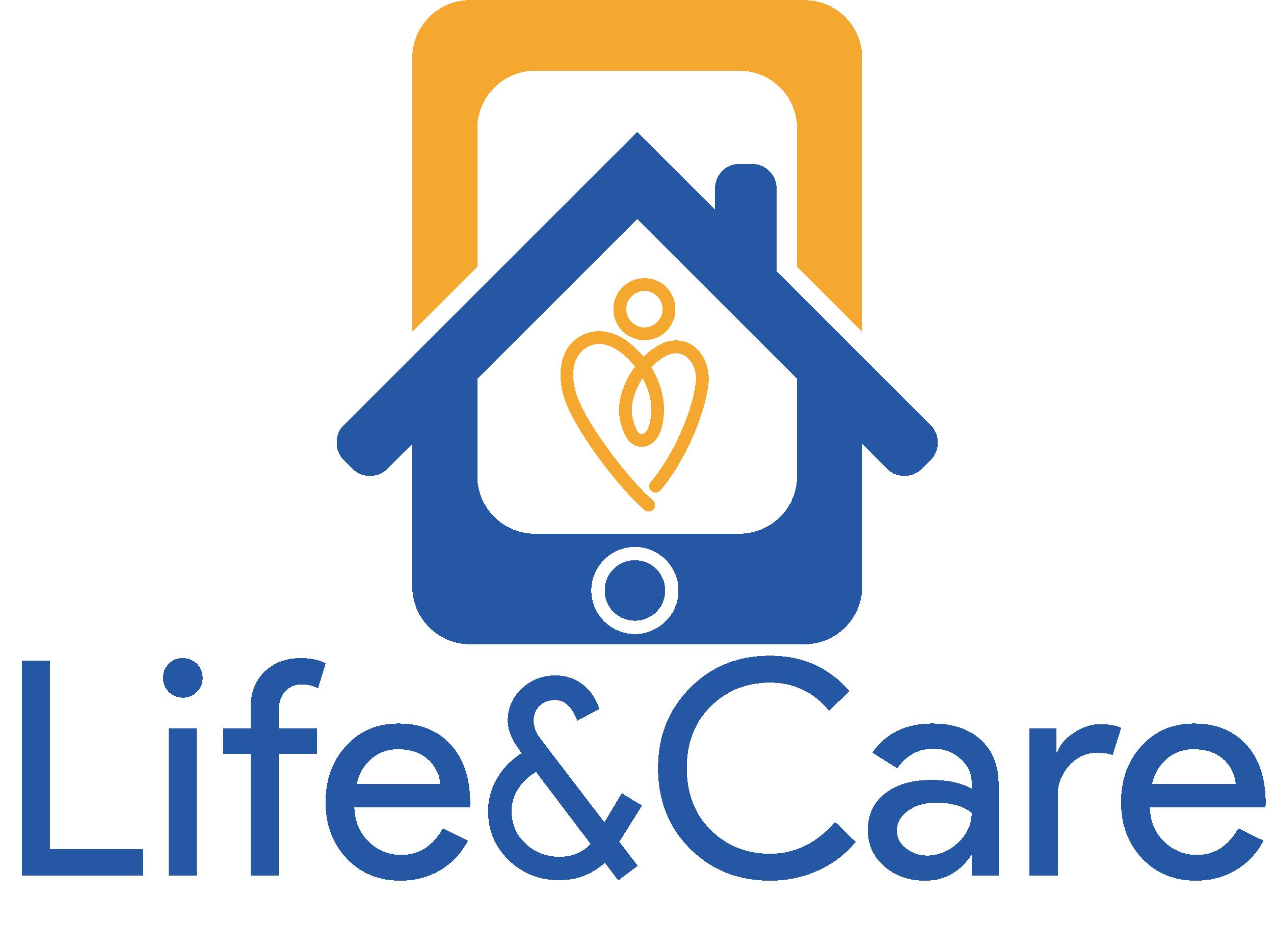 Life&Care