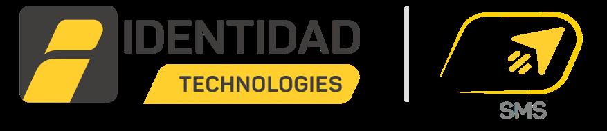 Identidad Technologies