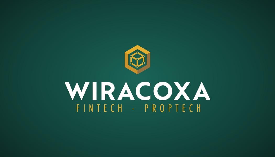 Wiracoxa