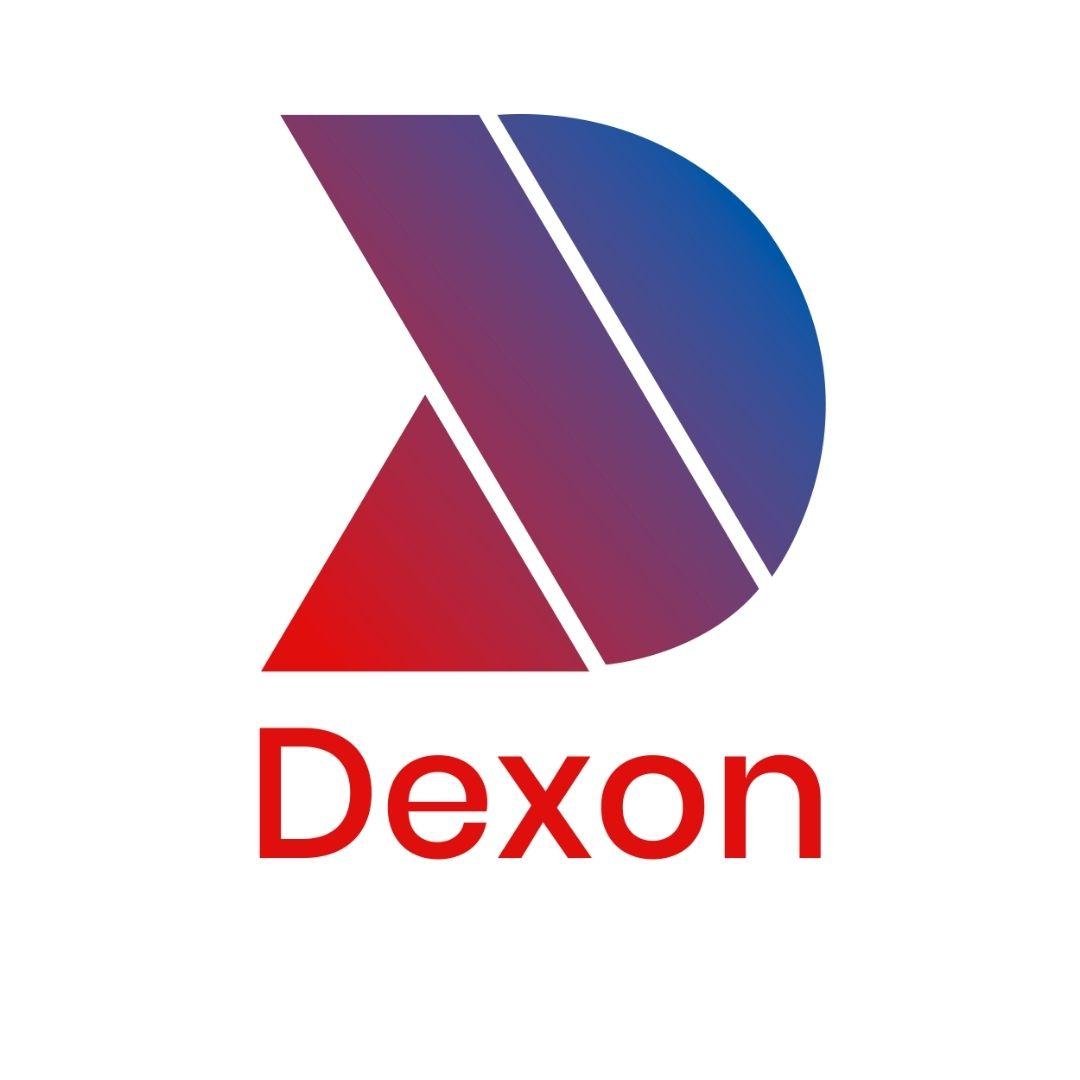 Dexon Software