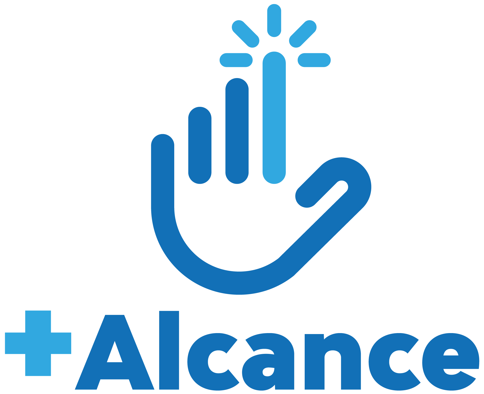 + ALCANCE ASESORES S.A.S