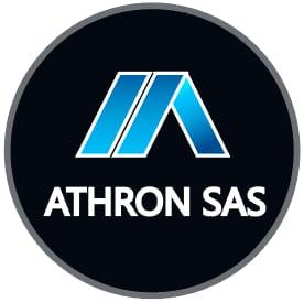 Athron SAS
