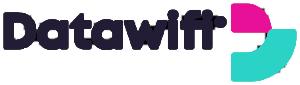 DataWifi