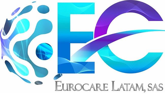 EuroCare Latam SAS