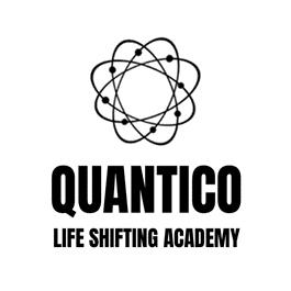 QUANTICO LIFE SHIFTING ACADEMY